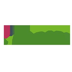 partnerlogo-jobrad