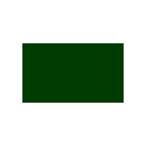 partnerlogo-lease-a-bike